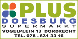 logo plus doesburg